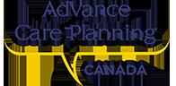 ACP in Canada | PPS au Canada