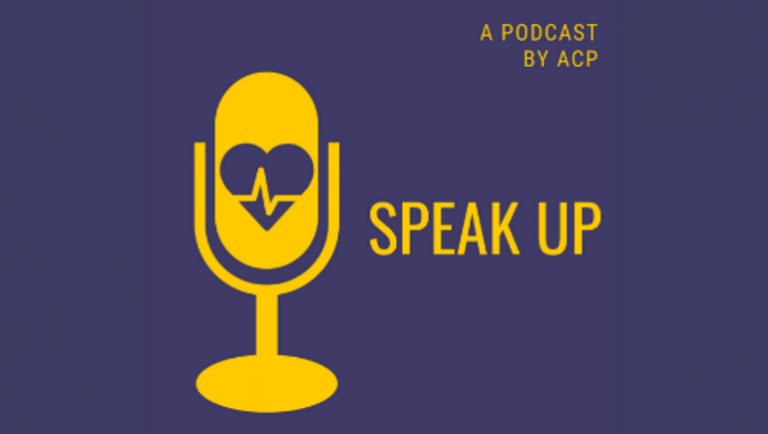 Episode 2 - ACP Accross Our Borders
