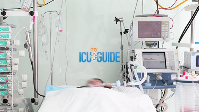 ICU Workbook