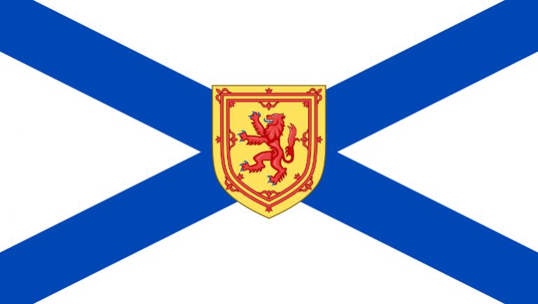 Primary Care Toolkit – Nova Scotia
